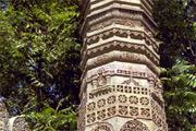 Rani Roopmati Mosque - Places to Visit & Tourist Attractions in Ahmedabad